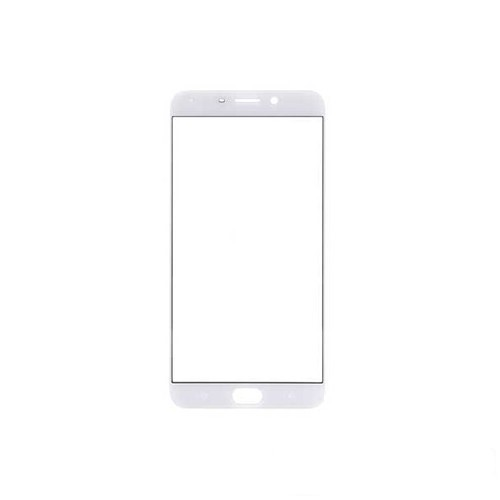 ep-kinh-oppo-f1s
