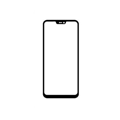 ep-kinh-oppo-f7