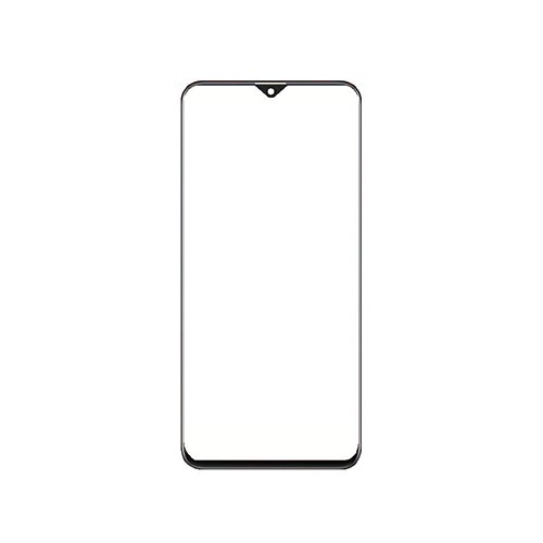 ep-kinh-oppo-f9