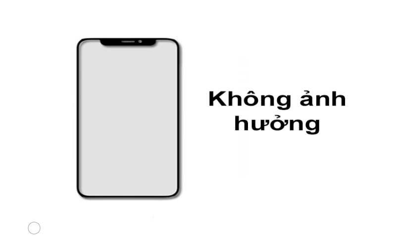 thay-kinh-iphone-x-1