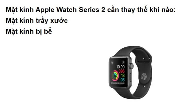 Thay-kinh-cam-ung-Apple-Watch-Series-2-2