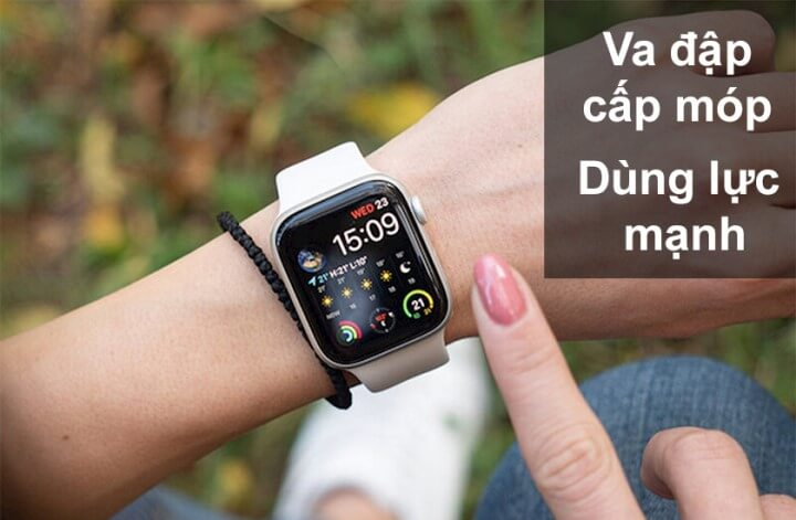 Thay-kinh-cam-ung-Apple-Watch-Series-6-1