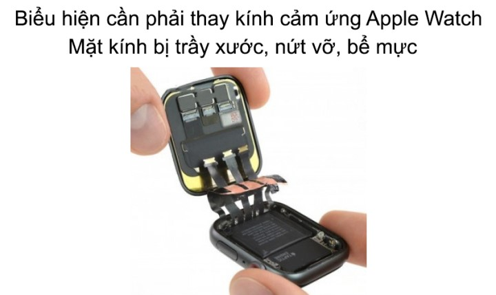 Thay-kinh-cam-ung-apple-watch-2