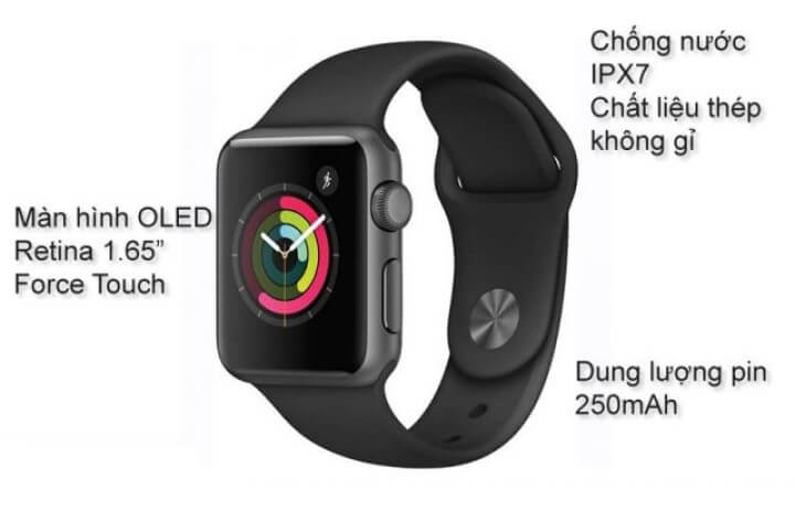 Thay-kinh-cam-ung-apple-watch-series-1