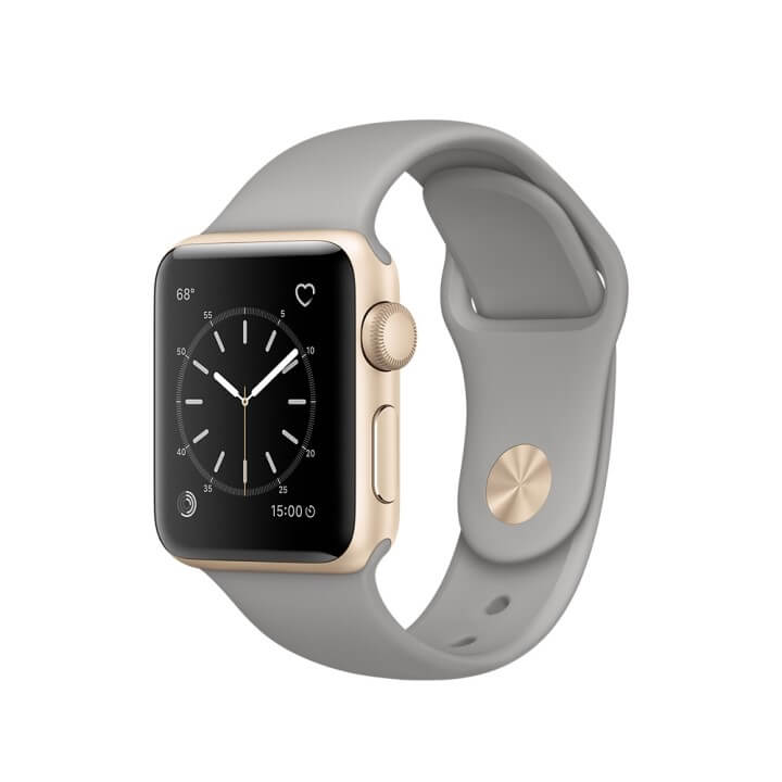 Banner Ép Kính Apple Watch