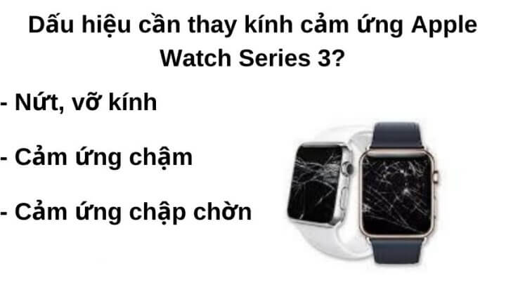 thay-kinh-cam-ung-apple-watch-series-3-2