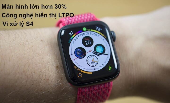thay-kinh-cam-ung-apple-watch-series-4-1