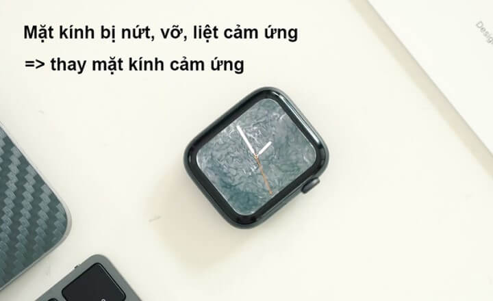 thay-kinh-cam-ung-apple-watch-series-4-2