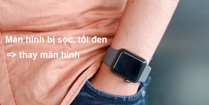 thay-kinh-cam-ung-apple-watch-series-4-3