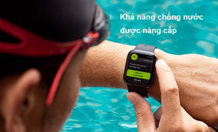 thay-kinh-cam-ung-apple-watch-series-4-4
