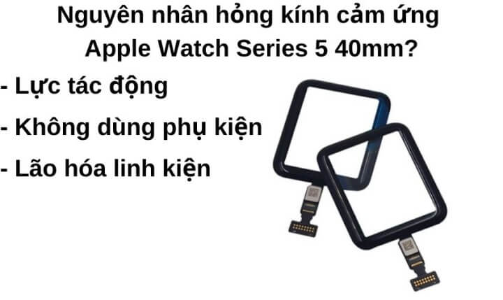 thay-kinh-cam-ung-apple-watch-series-5-40mm-1