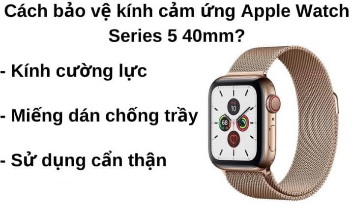 thay-kinh-cam-ung-apple-watch-series-5-40mm-2