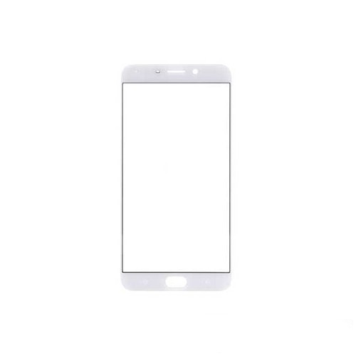 ep-kinh-oppo-f5